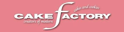 agfix cake factory