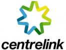 agfix centrelink