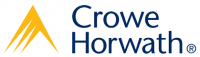 agfix crowe horwarth