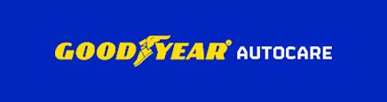 agfix good year