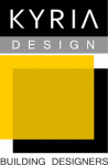 agfix kyria design
