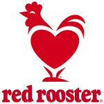 agfix red rooster