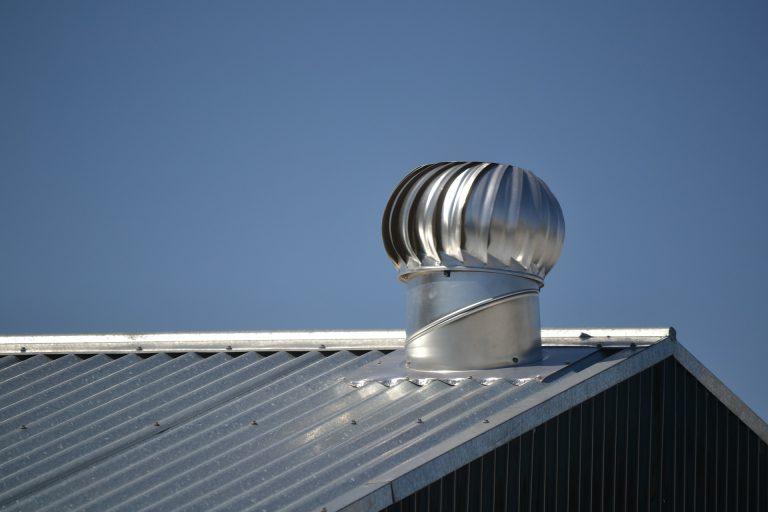 agfix roof