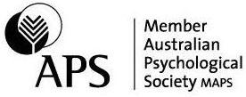 agfix spychology