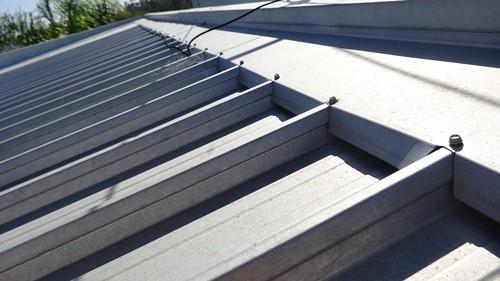 agfix roof 4