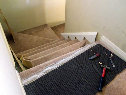 agfix skirting stairs pic4