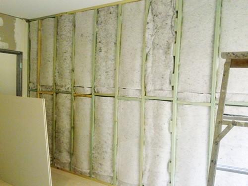 agfix stud walls pic1