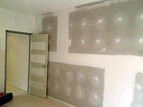 agfix stud walls pic2