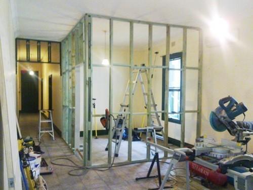 agfix stud walls pic4