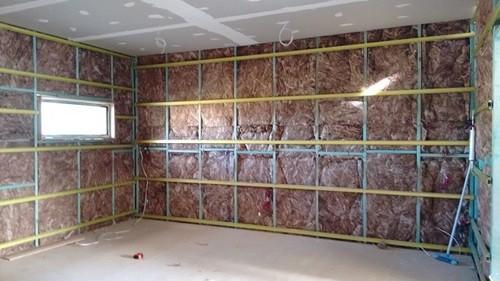 agfix stud walls pic5